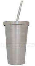 K891 แก้วสแตนเลส สินค้านำเข้า ของพรีเมี่ยม ของฝาก ของแจก ของแถม พรีเมี่ยม สกรีนโลโก้