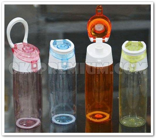 K860 กระบอกน้ำ  สินค้านำเข้า ของพรีเมี่ยม ของฝาก ของแจก ของแถม พรีเมี่ยม สกรีนโลโก้