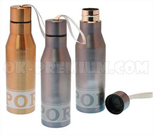 K908 กระบอกน้ำร้อนสูญญากาศ กระบอกน้ำ ความจุ 500 ML สินค้านำเข้า ของพรีเมี่ยม ของฝาก ของแจก ของแถม พรีเมี่ยม สกรีนโลโก้