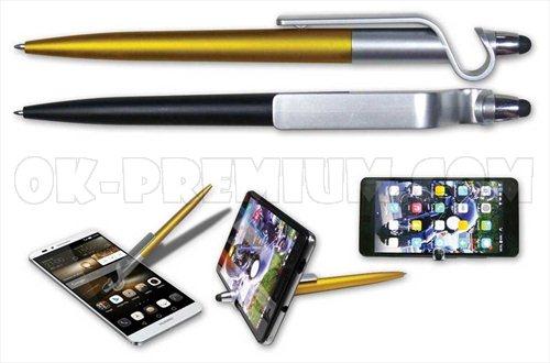 P293 ปากกาพลาสติก ปากกานำเข้า ปากกา ปากกาพรีเมี่ยม ปากกาพลาสติก พร้อมสกรีน สกรีนฟรี ของพรีเมี่ยม สินค้าพรีเมี่ยม ของนำเข้า สินค้านำเข้า ของแจก ของแถม ของชำร่วย มีให้เลือกหลายแบบค่ะ