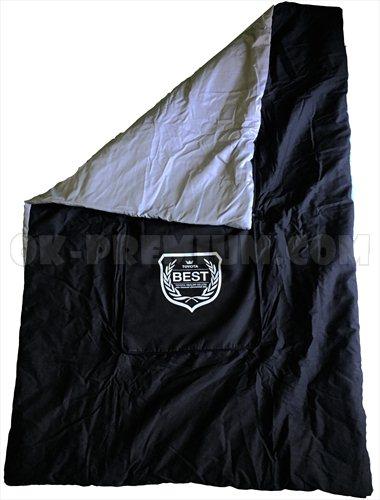 T307 หมอนผ้าห่ม ผ้าคัตตอน100% หมอนผ้าห่มพรีเมี่ยมรับผลิตหมอนผ้าห่ม หมอนอิง หมอนผ้าร่ม  หมอนผ้าห่มทำจากผ้าร่ม หมอนของชำร่วย