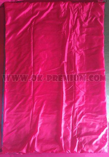 T306 หมอนผ้าห่ม หมอนผ้าห่มพรีเมี่ยมรับผลิตหมอนผ้าห่ม หมอนอิง หมอนผ้าร่ม  หมอนผ้าห่มทำจากผ้าร่ม หมอนของชำร่วย