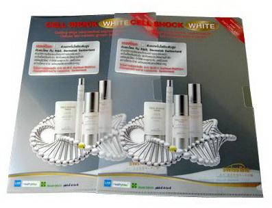 T1001 แฟ้มพลาสติกพรีเมี่ยม แฟ้มพลาสติก นำเข้า ผลิตภัณฑ์  แฟ้มพลาสติก พีพีแฟ้ม พลาสติก ใสแฟ้ม พลาสติก  คุณลักษณะ ปกพลาสติกหนาทึบ ผลิตจากพลาสติก PP. อย่างดี ไม่หัก ไม่งอ เหนียวและทนทาน