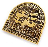 T905 เข็มกลัดโลหะ เข็มกลัดโลหะชุบเงิน  เข็มกลัดชุบทองปัดดำ  เข็มกลัดชุบทอง เข็มกลัดชุบเงิน เข็มกลัดโลหะปั๊ม ลงสี  พวงกุญแจโลหะปัดดำ พวงกุญแจโลหะทำตามแบบ ของลูกค้า ออกแบบได้ตามต้องการค่ะ พวงกุญแจโลหะรูปทรงต่างๆ