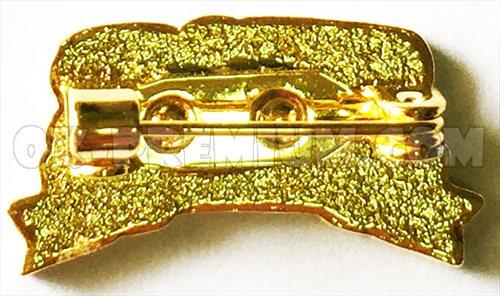 T909 เข็มกลัดโลหะ เข็มกลัดโลหะชุบทอง เข็มกลัดชุบเงิน เข็มกลัดโลหะปั๊ม พวงกุญแจโลหะ ลงสี  พวงกุญแจโลหะปัดดำ พวงกุญแจโลหะทำตามแบบ ของลูกค้า ออกแบบได้ตามต้องการค่ะ พวงกุญแจโลหะรูปทรงต่างๆ