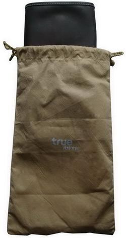 T1613 ถุงผ้าสปันบอนด์ ถุงผ้า พรีเมี่ยม ถุงผ้าพรีเมี่ยม ของที่ระลึก ของฝาก สินค้านำเข้า ของแจก ของแถม