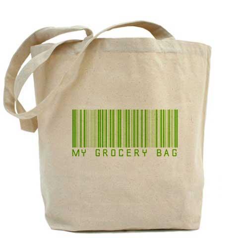 T1707 กระเป๋าผ้าดิบ  กระเป๋าผ้าดิบของชำร่วย  กระเป๋าผ้าดิบพรีเมี่ยม  กระเป๋าผ้าดิบของที่ระลึก