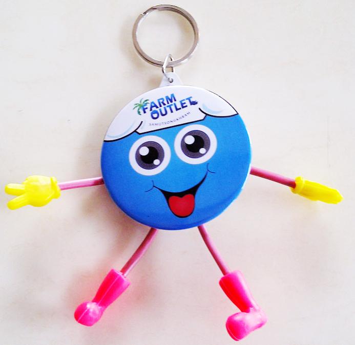 T2050 พวงกุญแจ เข็มกลัดพรีเมี่ยม พวงกุญแจกระจก พวงกุญแจที่เปิดขวด ของแจก ของแถม ของพรีเมี่ยม เข็มกลัดวงกลม เข็มกลัดสี่เหลี่ยม