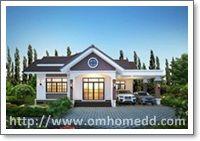 บริษัทรับสร้างบ้าน,แบบบ้าน,แบบบ้านชั้นเดียว,แบบบ้านสองชั้น,แบบบ้านฟรี,แบบบ้านราคาประหยัด,รั้ว,ถมดิน,รับเหมาก่อสร้าง,แบบบ้านสวย,แบบบ้านขายดี