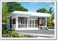 บริษัทรับสร้างบ้าน,แบบบ้าน,แบบบ้านชั้นเดียว,แบบบ้านสองชั้น,แบบบ้านฟรี,แบบบ้านราคาประหยัด,รั้ว,ถมดิน,รับเหมาก่อสร้าง,แบบบ้านสวย,แบบบ้านขายดี,ก่อสร้าง,รับเหมา,แบบบ้านโมเดิร์น,รับสร้างบ้าน ,แบบบ้าน ,แบบบ้านสวย ,แบบบ้านราคาถูก ,luxury,modern,homesweethome,houses,house,homeiswheretheheartis,homedecor,homemade,homedesign