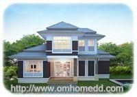 แบบบ้านชั้นครึ่ง,บริษัทรับสร้างบ้าน,แบบบ้าน,แบบบ้านชั้นเดียว,แบบบ้านสองชั้น,แบบบ้านฟรี,แบบบ้านราคาประหยัด,รั้ว,ถมดิน,รับเหมาก่อสร้าง,แบบบ้านสวย,แบบบ้านขายดี,ก่อสร้าง,รับเหมา,แบบบ้านโมเดิร์น,รับสร้างบ้าน ,แบบบ้าน ,แบบบ้านสวย ,แบบบ้านราคาถูก