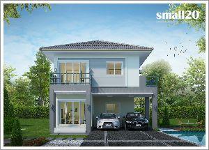 ,luxury,modern,homesweethome,houses,house,homeiswheretheheartis,homedecor,homemade,homedesign