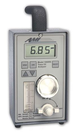 analyzer, oxygen, gas, วัด, ก๊าซ,ออกซิเจน, O2, เครื่องวิเคราะห์, detector, daiichi, nekken, ราคา, ระยอง,รับติดตั้ง,ออกแบบ,เครื่องเช่า, แก๊ส