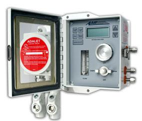 analyzer, oxygen, gas, วัด, ก๊าซ,ออกซิเจน, O2, เครื่องวิเคราะห์, detector, daiichi, nekken, ราคา, ระยอง,รับติดตั้ง,ออกแบบ,เครื่องเช่า, แก๊ส ,ilinos ,Roemouse ,NGK ,Dong ,yong ,Rapidox ,AMI