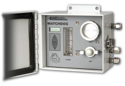 analyzer, oxygen, gas, วัด, ก๊าซ,ออกซิเจน, O2, เครื่องวิเคราะห์, detector, daiichi, nekken, ราคา, ระยอง,รับติดตั้ง,ออกแบบ,เครื่องเช่า, แก๊ส ,ilinos ,Roemouse ,NGK ,Dong ,yong ,Rapidox