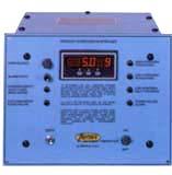 Gas Mixer ,Gas Mix ,เครื่องผสมแก๊ส ,ผสมแก๊ส ,แก๊สอาร์กอน ,Argon ,แก๊สออกซิเจน ,เครื่องสำหรับผสมแก๊ส ,แก๊สผสม , Thermco ,เครื่องผสม, สามแก๊ส ,3 แก๊ส