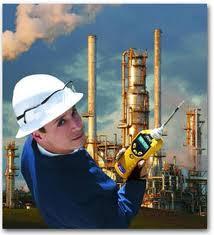 เครื่องวัดVOC, Detectors, detecter, volatile, organic, compound, PID, Photoionization, สารระหยอินทรีย์, , RAE,Gas, เครื่องวัดแก๊ส ,เครื่องวัดก๊าซ , miniRAE, RAE, 3000 , เครื่องวัดพกพา ,ระยอง ,ตัวแทนขาย , ราคาถูก ,เครื่องเช่า , Tiger , เครื่องจีน ,ราคา ,เช่า ,ขาย ,สารระหย ,อินทรีย์