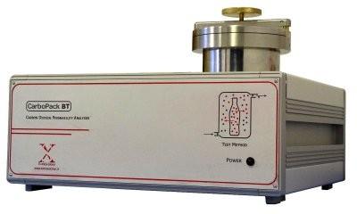 เครื่องวัด ,ถุงขนม ,เครื่องตรวจสอบก๊าซ ,คงเหลือ ,บรรจุภัณฑ์ ,ก๊าซออกซิเจน ,ก๊าซคาร์บอนไดออกไซค์ ,Quantek ,901 ,905 ,Headspace ,ทดสอบฟิล์ม ,เครื่องวิเคราะห์ก๊าซ ,Dansensor , Mocon ,witt ,Oxybaby ,แผ่นฟิล์ม ,Tensile ,Heatseal ,COF ,Permeation ,OTR ,WVTR ,การซึมผ่าน ,ไอน้ำ