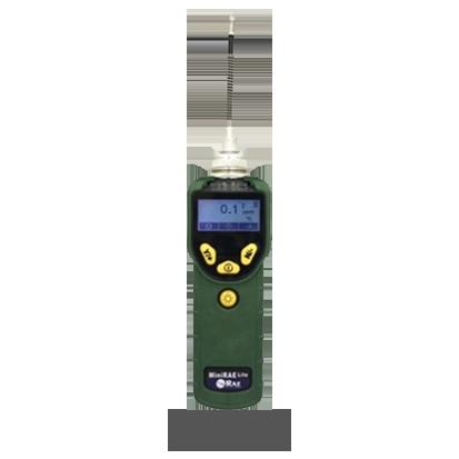 เครื่องวัดไอระเหย , VOCs , Gas Detector, สารอินทรีย์