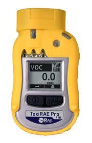CH4,มีเทน,เครื่องวัดก๊าซ, เครื่องวัด, ระยอง, เครื่องเช่า, สอบเทียบ, ISO, เครื่องวัดออกซิเจน, พื้นที่อับอากาศ, พกพา, เครื่องวัด, RAE, MSA, Drager, ราคา, ถูก, การใช้งาน, ระยอง, แก๊ส, เครื่องจีน, Gas, Detector, ISC, Industrial, Scientific