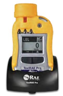 หลอดสอบเทียบ VOCs, หลอดวัดสารVOCs,หลอดตรวจจับสาร VOCs ,เครื่องวัดVOC, Detectors, detecter, volatile, organic, compound, PID, Photoionization, สารระหยอินทรีย์, , RAE,Gas, เครื่องวัดแก๊ส ,เครื่องวัดก๊าซ , miniRAE, RAE, 3000 , เครื่องวัดพกพา ,ระยอง
