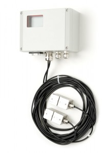 Ultrasonic Flow Meter, Flowmeter, ultrasonic, วัด,การไหล, katronic, greyline, endress hauser, เครื่องวัดอัตราการไหล ,เครื่องวัดการไหล ,อัตราการไหล ,Clamp ,on ,การไหลน้ำ .วัดน้ำ ,วัดการไหลก๊าซ ,น้ำในท่อ ,Ultrasonic ,Flow ,Meter