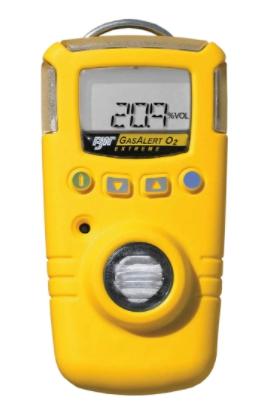 เครื่องวัดก๊าซ,เครื่องวัด,ระยอง,เครื่องเช่า,สอบเทียบ,ISO,เครื่องวัดออกซิเจน,พื้นที่อับอากาศ,พกพา,เครื่องวัด,RAE,MSA,BW,Alert,4X,เครื่องเช่า,สอบเทียบ,ระยอง,Drager
