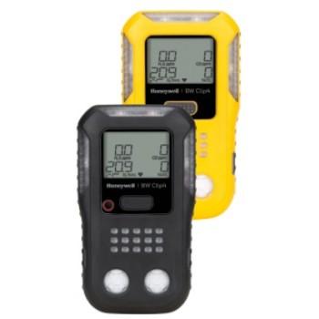 เครื่องวัดก๊าซ,เครื่องวัด,ระยอง,เครื่องเช่า,สอบเทียบ,ISO,เครื่องวัดออกซิเจน,พื้นที่อับอากาศ,พกพา,เครื่องวัด,RAE,MSA,BW,Alert,4X,เครื่องเช่า,สอบเทียบ,ระยอง