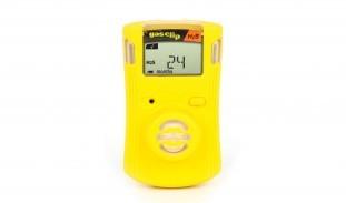 เครื่องวัดแก๊ส,วัดแก๊สเดียว,พื้รที่อับอากาศ,พกพา,Gas,Detector,เครื่องเช่า,ออกซิเจน,ระยอง,ราคาถูก,ISO,สอบเทียบ,รับสอบเทียบ,นอกพื้นที่,ห้องแลป,เครื่องจีน,Gas,Clip