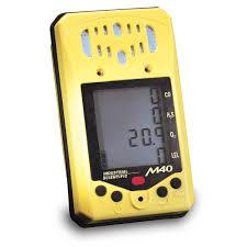 เครื่องวัดก๊าซ, เครื่องวัด, ระยอง, เครื่องเช่า, สอบเทียบ, ISO, เครื่องวัดออกซิเจน, พื้นที่อับอากาศ, พกพา, เครื่องวัด, RAE, MSA, Drager, ราคา, ถูก, การใช้งาน, ระยอง, แก๊ส, เครื่องจีน, Gas, Detector, ISC, Industrial, Scientific