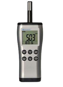 เครื่องวัดแก๊ส,เครื่องวัดก๊าซ,เครื่องวัดแก๊สในที่อับอากาศ,VOC,MiniRAE3000,Gas Detector