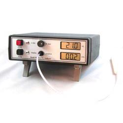 เครื่องวัด ,ถุงขนม ,เครื่องตรวจสอบก๊าซ ,คงเหลือ ,บรรจุภัณฑ์ ,ก๊าซออกซิเจน ,ก๊าซคาร์บอนไดออกไซค์ ,Quantek ,901 ,905 ,Headspace ,เครื่องวัดก๊าซขนม ,เครื่องวิเคราะห์ก๊าซ ,Dansensor , Mocon ,witt ,Oxybaby