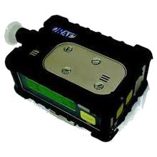 เครื่องวัดแก๊ส ,เครื่องตรวจจับก๊าซ ,เครื่องตรวจจับแก๊สรั่ว , เครื่องวัดอากาศ , Gas Detector , RAE , RAE SYSTEM , QRAE , QRAE Plus