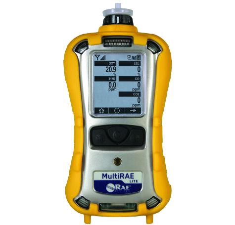 เครื่องตรวจจับวัดแก๊สรั่ว , เครื่องตรวจวัดอากาศ , Gas Detector , เครื่องวัดสารระเหยอินทรีย์ ,เครื่องวัด VOC , MiniRAE , RAE , Multi RAE , Lite ,ราคาถูก ,เครื่องเช่า ,สอบเทียบ ,การใช้งาน ,วิธี