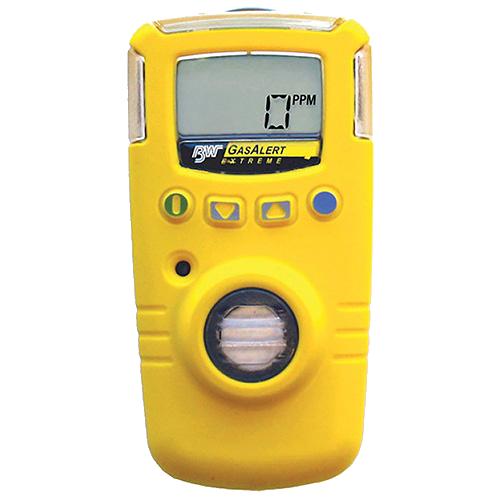 เครื่องก๊าซ ,เครื่องวัดแก๊ส ,แบบพกพา ,แอมโมเนีย, Gas Detector, เครื่องวัดแก๊สแอมโมเนีย ,ก๊าซแอมโมเนีย ,NH3 ,Ammonia ,Detector ,ขายเครื่อง , ราคาถูก ,อับอากาศ , วัดอากาศ