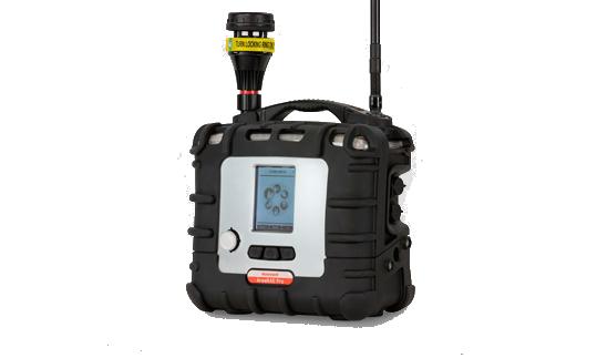 เครื่องก๊าซ ,เครื่องวัดแก๊ส ,แบบพกพา ,เครื่องวัดอากาศ, Gas Detector, Gas Clip ,4 เซ็นเซอร์  ,Ammonia ,Detector ,ขายเครื่อง , ราคาถูก ,อับอากาศ , วัดอากาศ ,ออกซิเจน ,คาร์บอนมอนนอกไซค์ , H2S ,Gas Detector ราคา , เครื่องตรวจจับแก๊ส ,สอบเทียบ ,สเปคเครื่อง , ตัวแทนขาย ,ตัวแทน , RAE , System