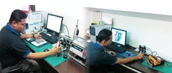 การสอบเทียบ , รับสอบเทียบ , วิธีสอบเทียบ ,สอบเทียบนอกสถานที่ , onsite , ขั้นตอนการสอบเทียบ , เครื่องวัด ,เครื่องมือ , เครื่องตรวจสอบ , บริการสอบเทียบ ,เช็คเครื่องวัด , ตัวแทนขาย ,ราคาถูก , มาตราฐาน , ISO , Calibrate , Gas Detector , แคล , แคลิแบต , แคริเบแบต , Calibration