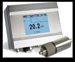 เครื่องวัดก๊าซ,เครื่องวิเคราะห์ก๊าซ,อ๊อกซิเจน,การตรวจวัด,การตรวจจับ,แก๊ส,ก๊าซ,ออซิเจน,O2,Analyzer,Detector,Oxygen,เครื่องติดตั้ง,Process,Install,ติดตั้ง,พกพา,Protable,วัดอากาศ,ความเข้มข้นก๊าซ,ความเข้มข้นแก๊ส,ปริมาณแก๊ส,ปริมาณก๊าซ,วิเคราะห์ค่าก๊าซ