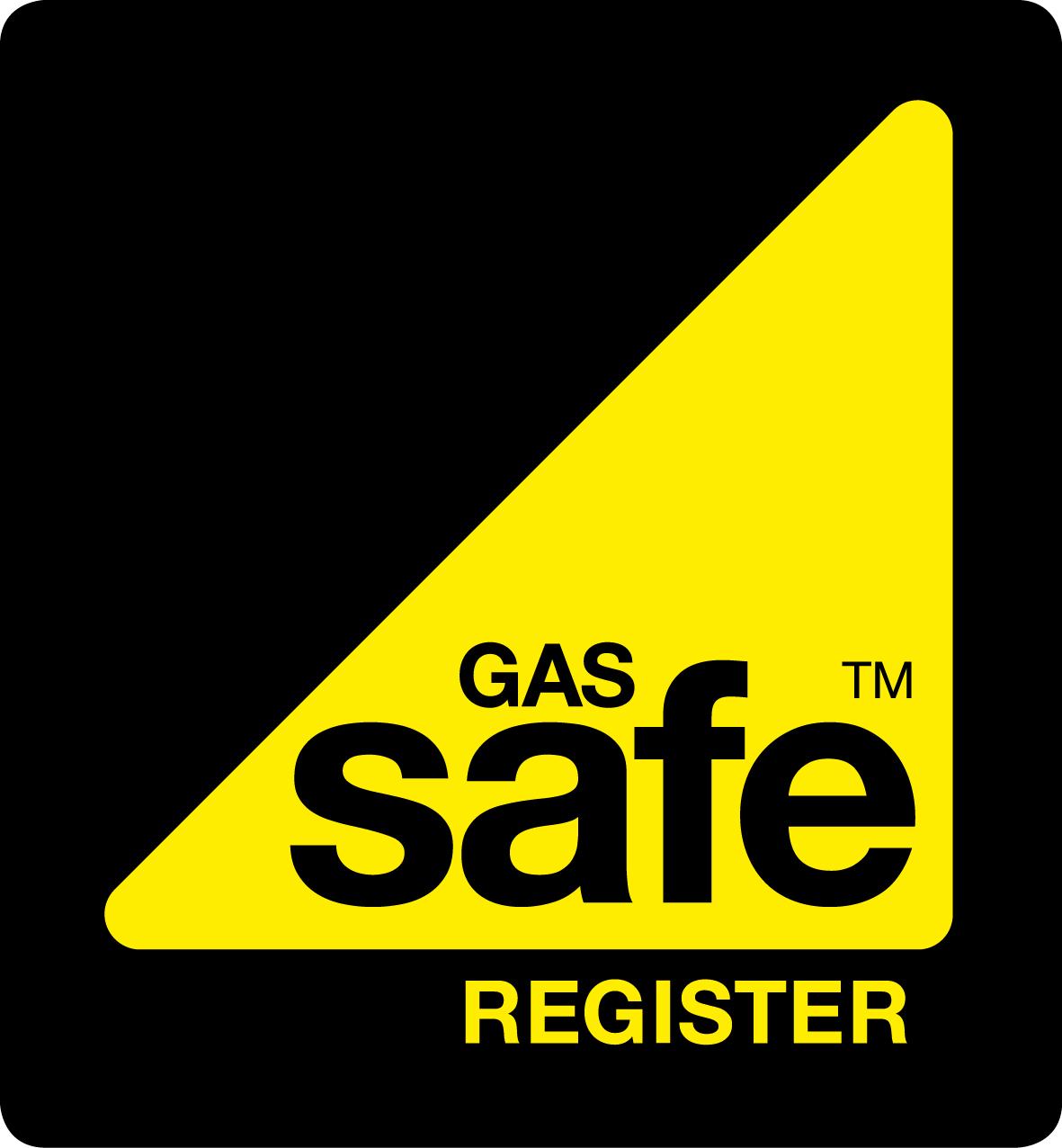 รับติดตั้ง ,เครื่องวัดแก๊ส ,ออกแบบติดตั้ง ,สอบเทียบ ,สอบเทียบนอกสถานที่ ,ISO ,งานวัดแก๊ส ,ออกแบบเครื่องวัด ,เช่าเครื่องวัดแก๊ส