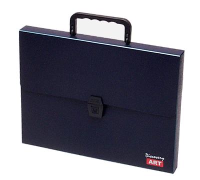 กระเป๋าใส่แบบ PP A4