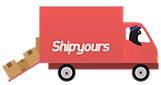 บริการจัดส่ง (Delivery Service)