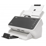 Alaris Scanners รุ่น S2050