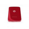 2FR87A     HP SPROCKET PLUS PRINTER RED