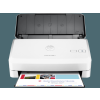 L2759A,HP ScanJet Pro 2000 s1 Sheet-feed Scanner