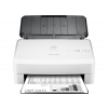 L2753A,HP ScanJet Pro 3000 s3 Sheet-feed Scanner