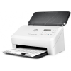 L2755A,HP ScanJet Enterprise Flow 5000 s4 Sheet-feed Scanner
