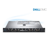 SnSR3401     Dell PowerEdge R340