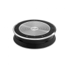 SP30T     ลำโพง Sennheiser SP30T Portable Wireless Speaker (MS)