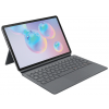 DT860UJEGTH     Galaxy Tab S6 Keyboard Cover (Gray)