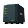 DS419slim     Synology NAS DS419slim